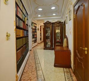 Квартира Ніжинська, 5, Київ, X-29180 - Фото 8
