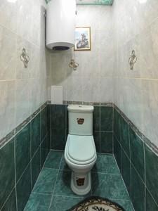 Квартира Ніжинська, 5, Київ, X-29180 - Фото 19