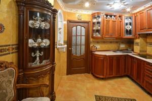 Квартира Ніжинська, 5, Київ, X-29180 - Фото 12
