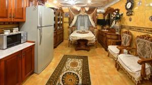 Квартира Ніжинська, 5, Київ, X-29180 - Фото 13