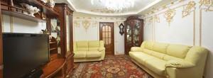 Квартира Нежинская, 5, Киев, X-29180 - Фото
