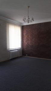 Офис, Пирогова, Киев, Z-1415115 - Фото3
