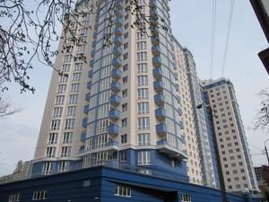 Нежилое помещение, Кирилло-Мефодиевская, Киев, M-20504 - Фото3
