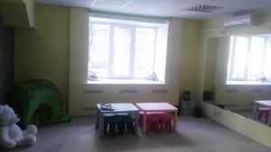 Нежилое помещение, Краснова Николая, Киев, X-32738 - Фото 3