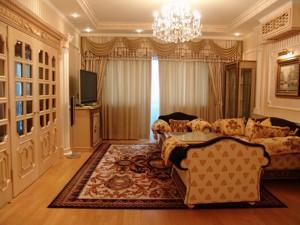 Квартира Панаса Мирного, 14, Киев, A-107526 - Фото 4