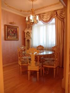 Квартира Панаса Мирного, 14, Киев, A-107526 - Фото 16