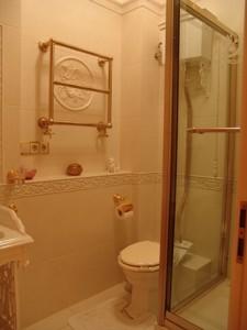 Квартира Панаса Мирного, 14, Киев, A-107526 - Фото 20