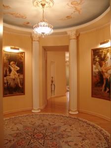 Квартира Панаса Мирного, 14, Киев, A-107526 - Фото 19