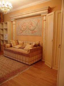 Квартира Панаса Мирного, 14, Киев, A-107526 - Фото 7