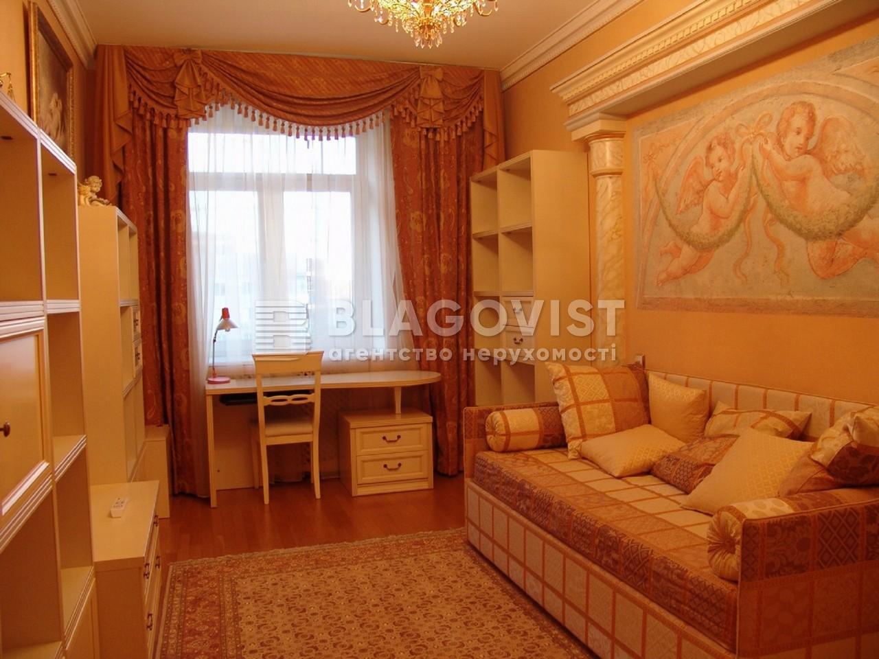 Квартира A-107526, Панаса Мирного, 14, Киев - Фото 10