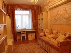 Квартира Панаса Мирного, 14, Киев, A-107526 - Фото 8