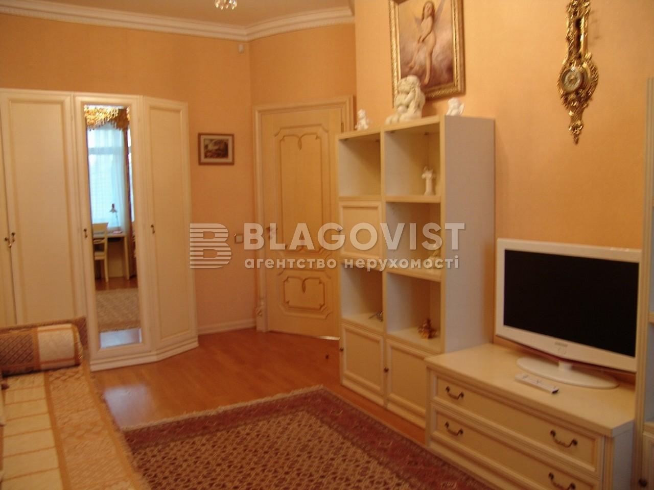 Квартира A-107526, Панаса Мирного, 14, Киев - Фото 11
