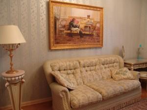 Квартира Панаса Мирного, 14, Киев, A-107526 - Фото 10