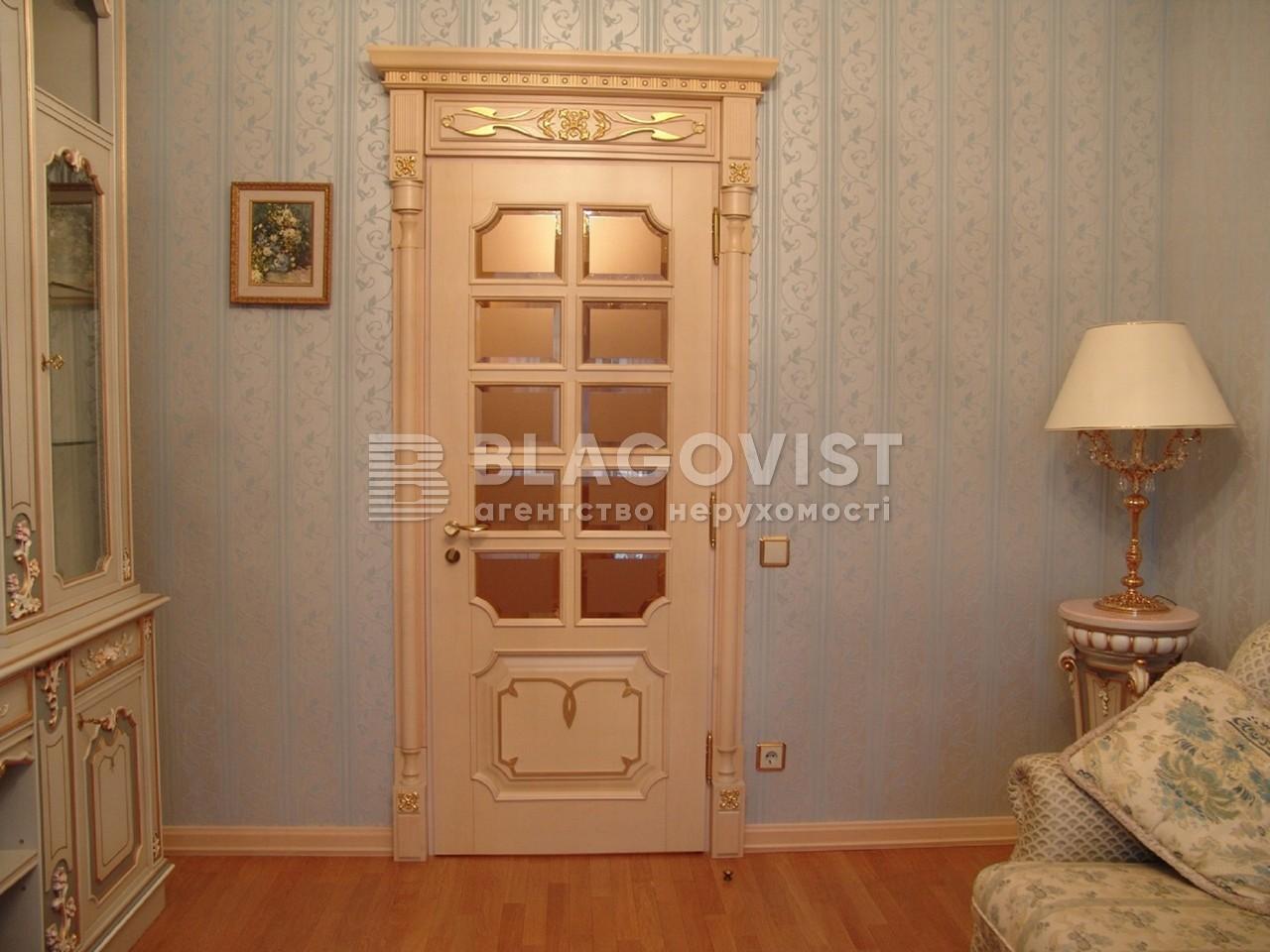 Квартира A-107526, Панаса Мирного, 14, Киев - Фото 13