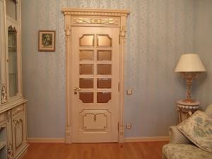 Квартира Панаса Мирного, 14, Киев, A-107526 - Фото 11