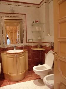 Квартира Панаса Мирного, 14, Киев, A-107526 - Фото 22