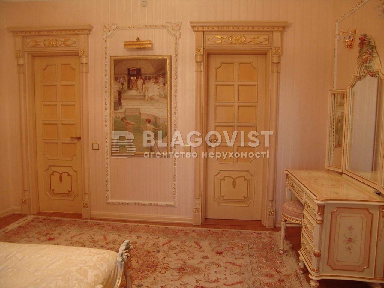 Квартира A-107526, Панаса Мирного, 14, Киев - Фото 16