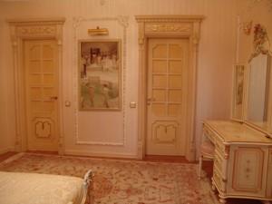Квартира Панаса Мирного, 14, Киев, A-107526 - Фото 14