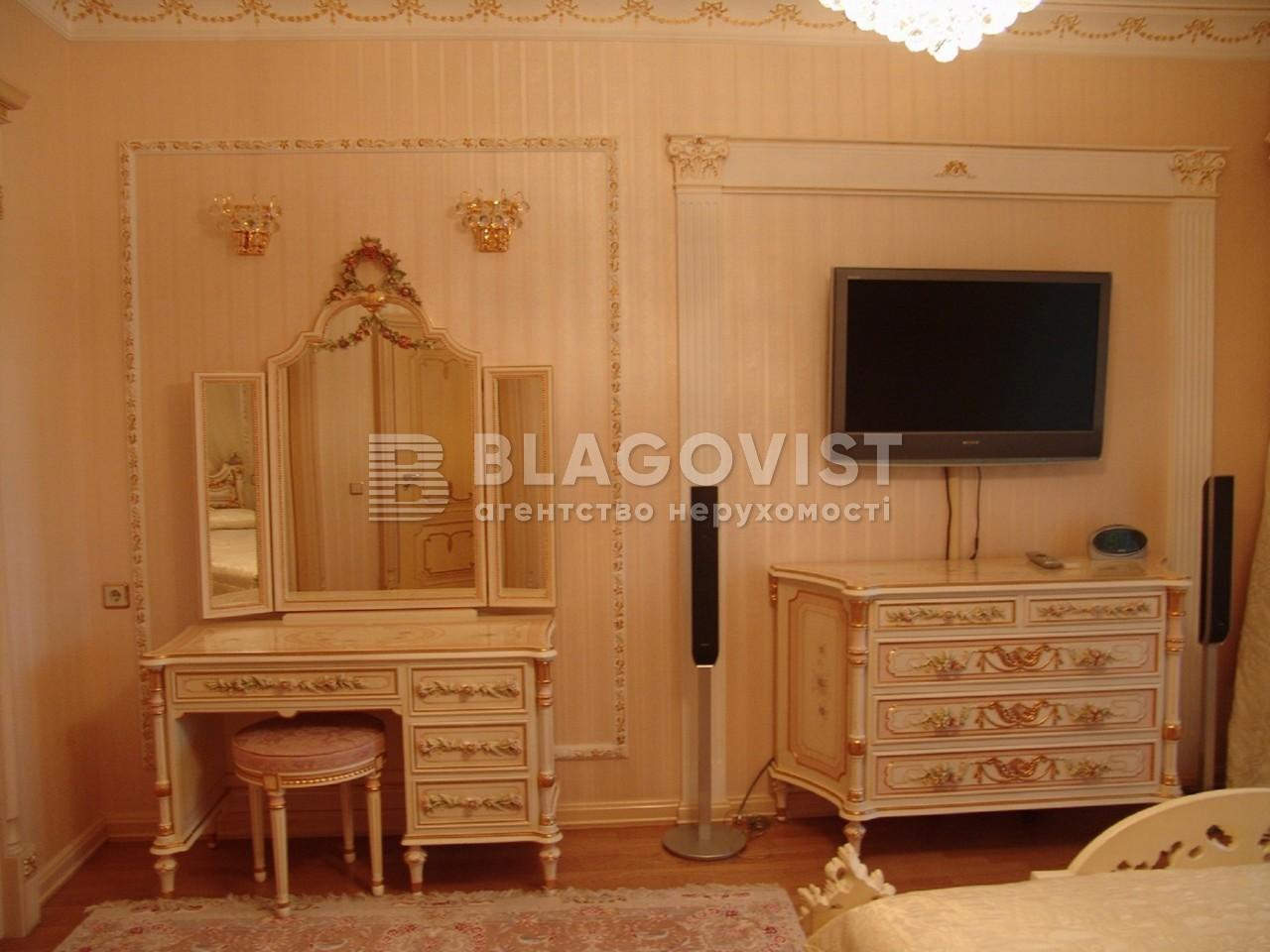 Квартира A-107526, Панаса Мирного, 14, Киев - Фото 17