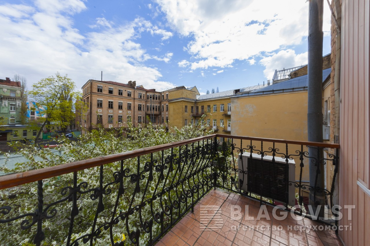 Квартира H-13812, Гончара О., 25, Київ - Фото 17