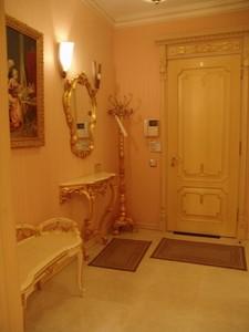 Квартира Панаса Мирного, 14, Киев, A-107526 - Фото 24