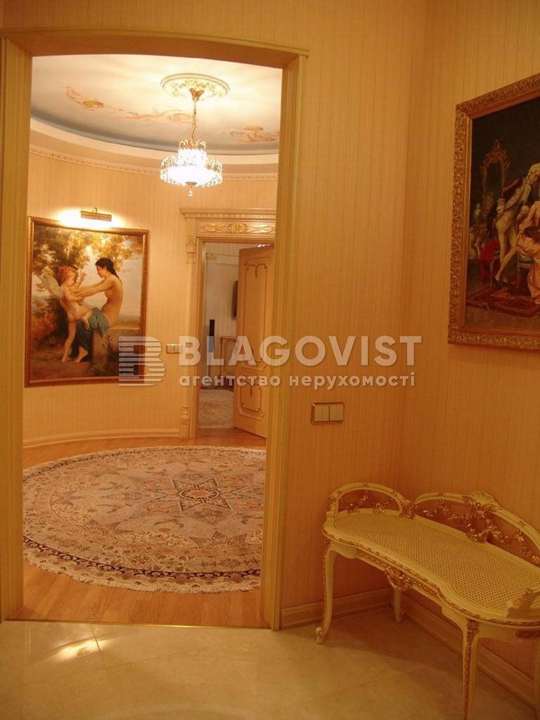 Квартира A-107526, Панаса Мирного, 14, Киев - Фото 25