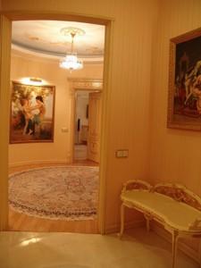 Квартира Панаса Мирного, 14, Киев, A-107526 - Фото 23