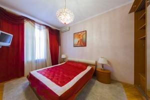 Квартира H-13812, Гончара О., 25, Київ - Фото 11