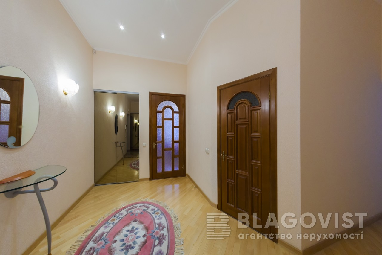 Квартира H-13812, Гончара О., 25, Київ - Фото 16