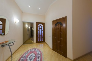 Квартира H-13812, Гончара О., 25, Київ - Фото 14