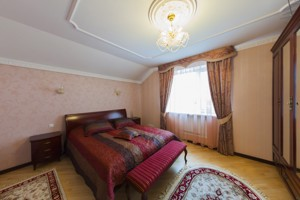 Дом Абрикосовая, Киев, Z-116135 - Фото 6