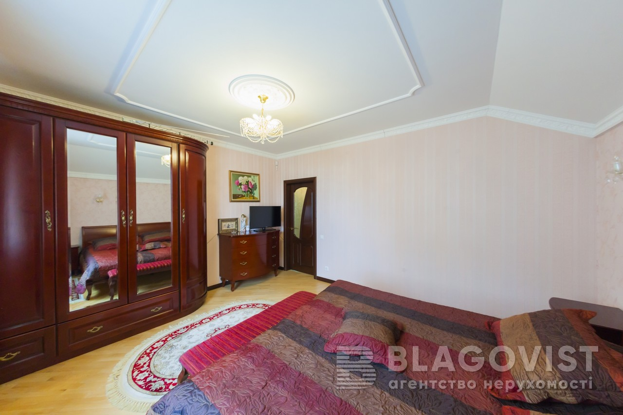 Дом Z-116135, Абрикосовая, Киев - Фото 9