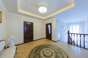 Дом Z-116135, Абрикосовая, Киев - Фото 24