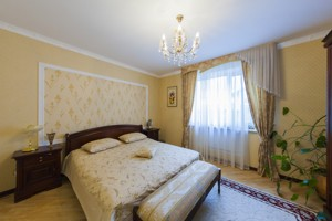 Дом Абрикосовая, Киев, Z-116135 - Фото 12