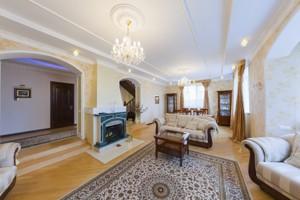 Дом Абрикосовая, Киев, Z-116135 - Фото 5