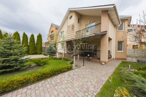 Будинок, Z-116135