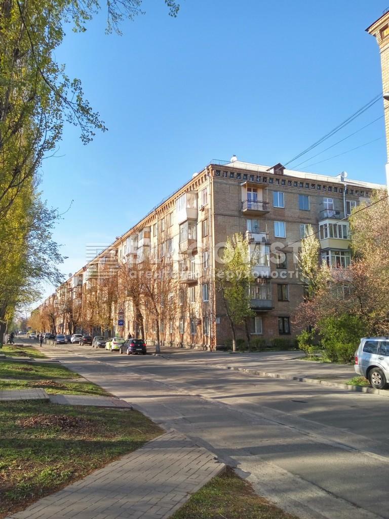 Квартира A-107298, Светличного Ивана (Петровского), 4, Киев - Фото 2