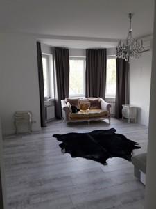 Квартира Докучаевский пер., 8, Киев, A-107532 - Фото3