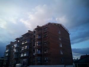 Apartment Voloshkova, 1, Sofiivska Borshchahivka, D-32357 - Photo 7