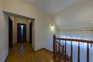 Дом Осещина, M-31506 - Фото 37