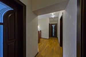 Дом Осещина, M-31506 - Фото 38
