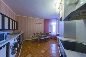 Квартира G-1262, Антоновича (Горького), 140, Киев - Фото 21