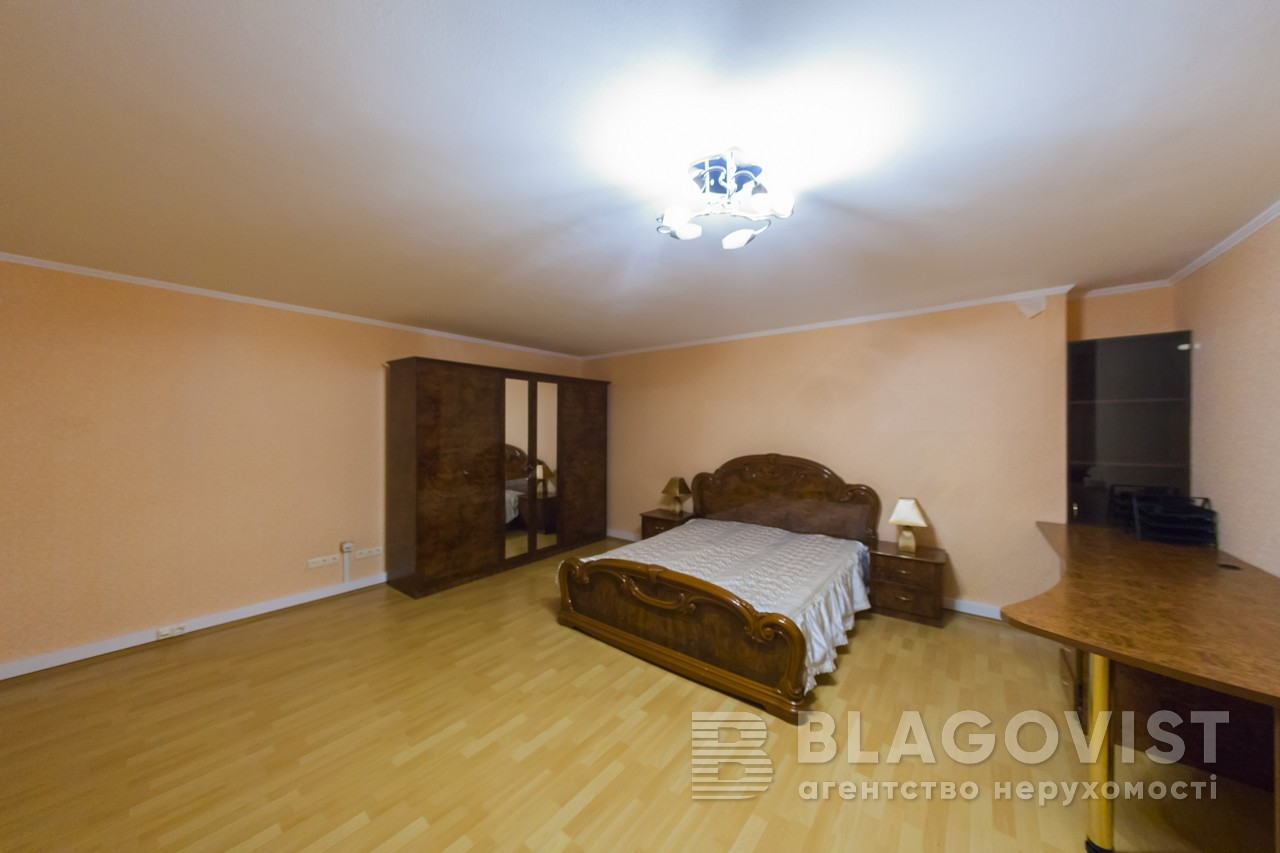 Квартира G-1262, Антоновича (Горького), 140, Киев - Фото 11