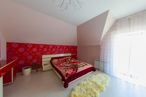 Дом Осещина, M-31506 - Фото 13