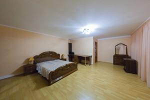 Квартира G-1262, Антоновича (Горького), 140, Киев - Фото 12
