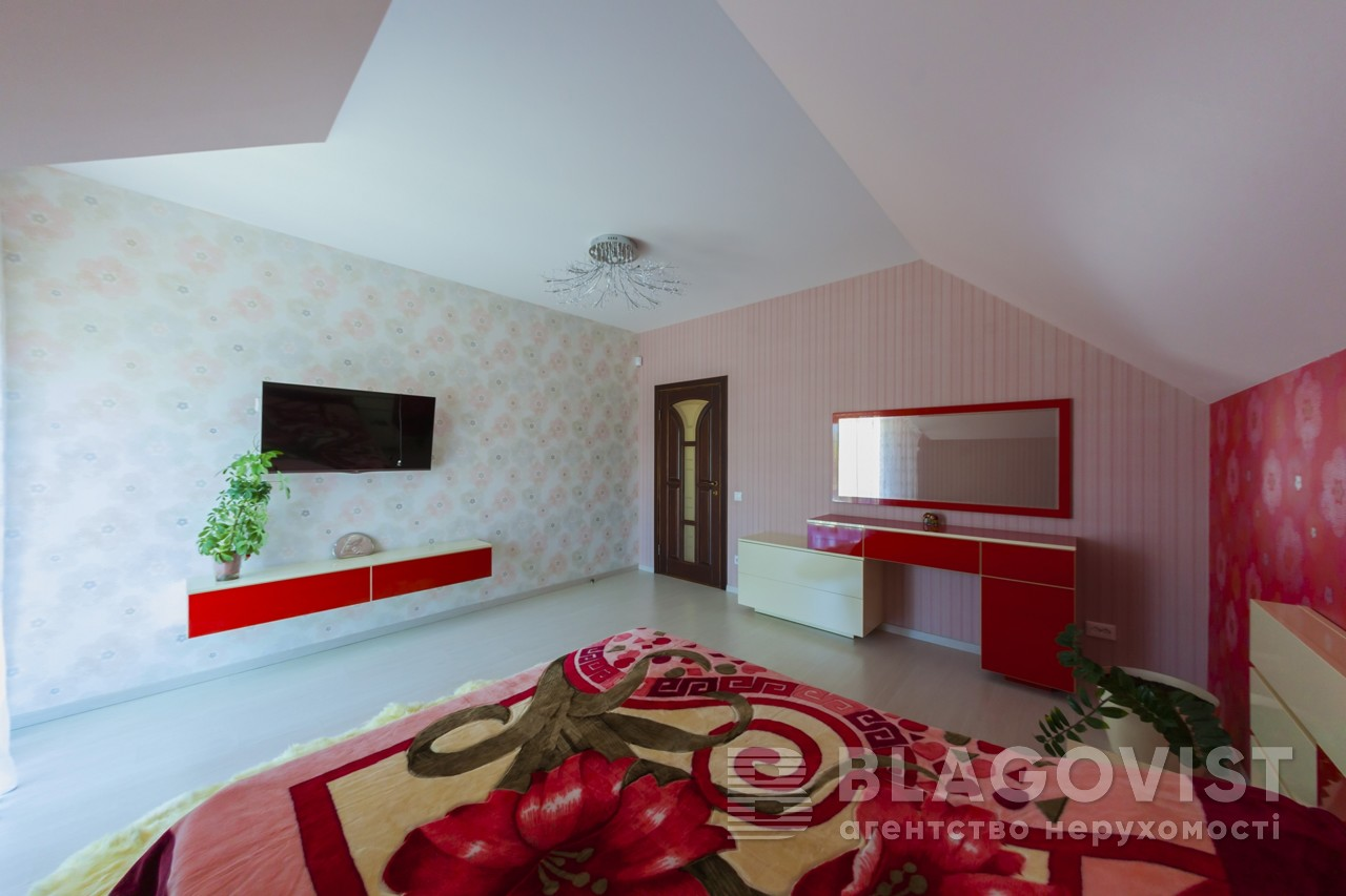 Дом M-31506, Осещина - Фото 15