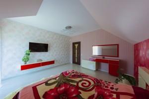 Дом Осещина, M-31506 - Фото 14