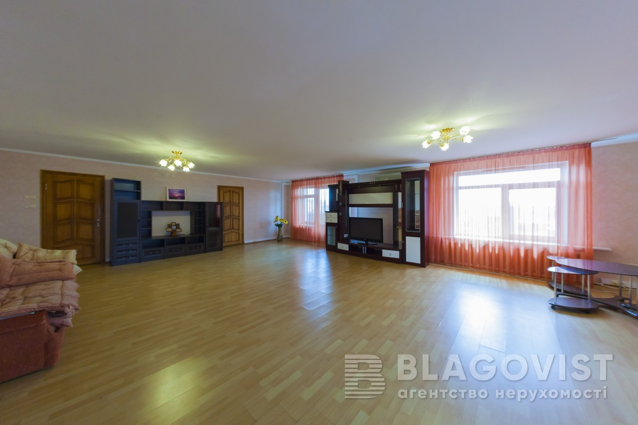 Квартира G-1262, Антоновича (Горького), 140, Киев - Фото 10