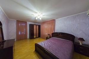 Квартира G-1262, Антоновича (Горького), 140, Киев - Фото 16