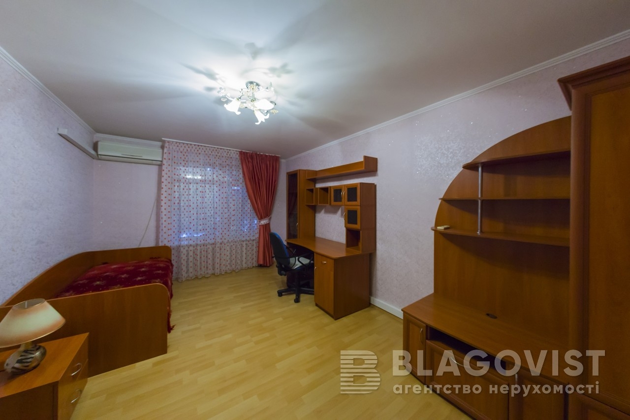 Квартира G-1262, Антоновича (Горького), 140, Киев - Фото 18